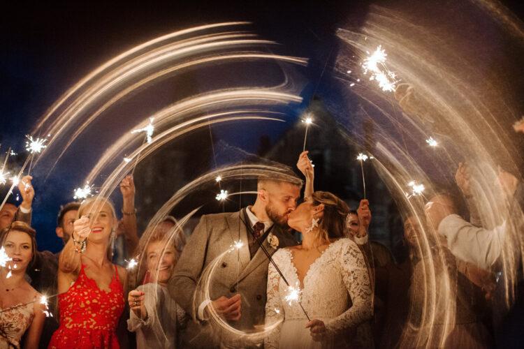 palac zelenskich wesele slub plenerowy sesja slubna w palacu fotograf slubny krakow 135 1