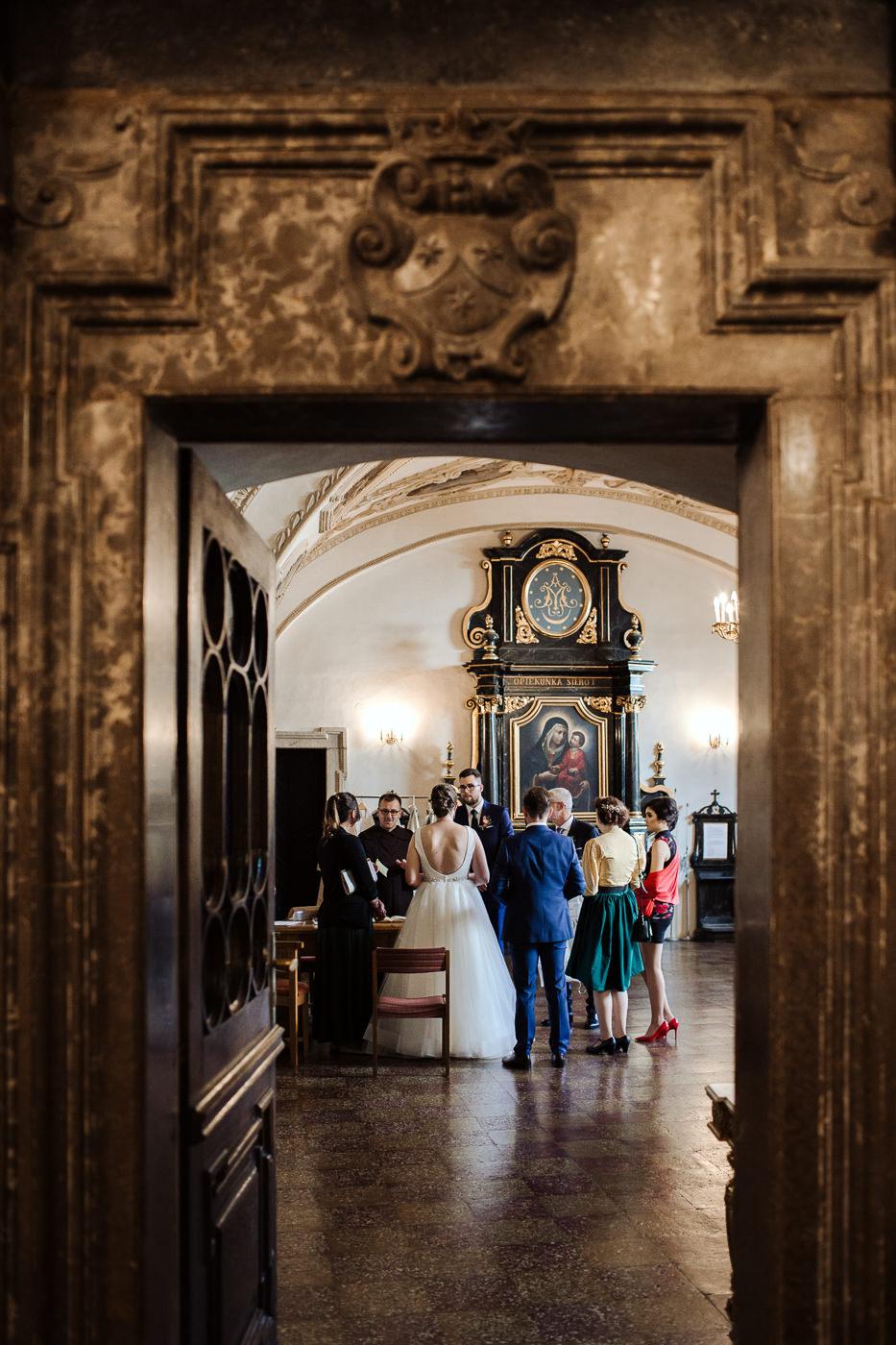 villa love zdjecia wesele slub fotograf krakow 015