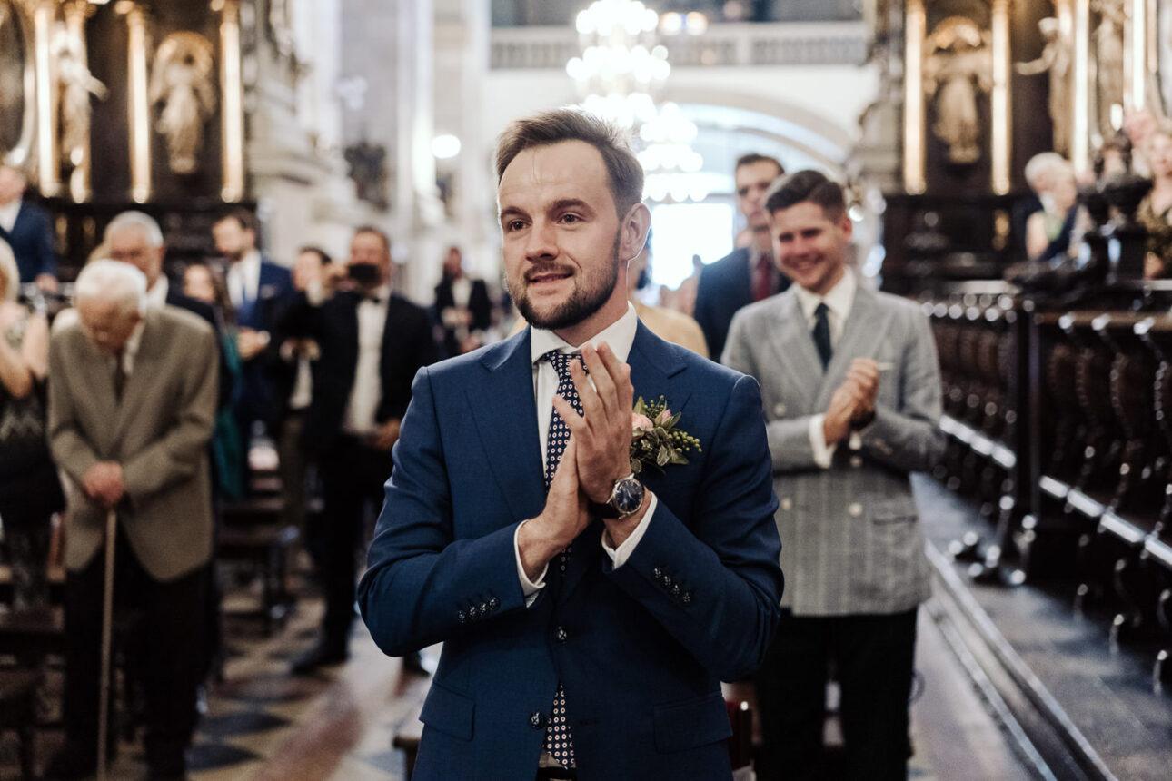 villa love zdjecia wesele slub fotograf krakow 030