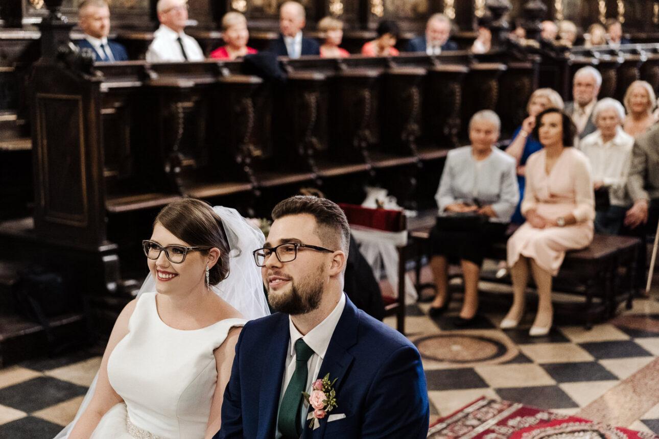villa love zdjecia wesele slub fotograf krakow 033