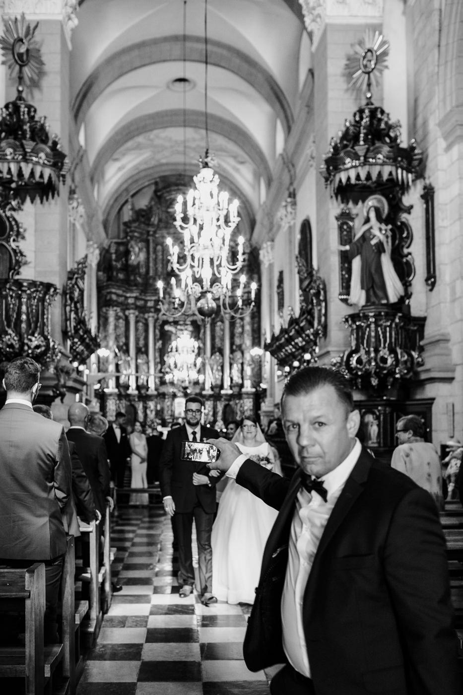 villa love zdjecia wesele slub fotograf krakow 036