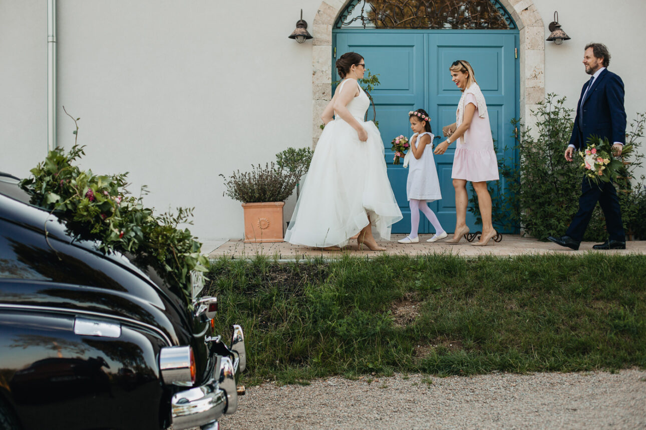 villa love zdjecia wesele slub fotograf krakow 059