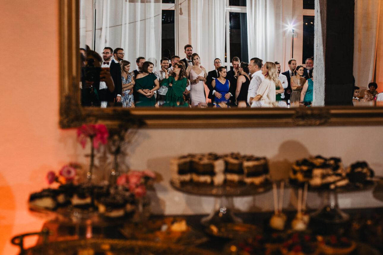 villa love zdjecia wesele slub fotograf krakow 096