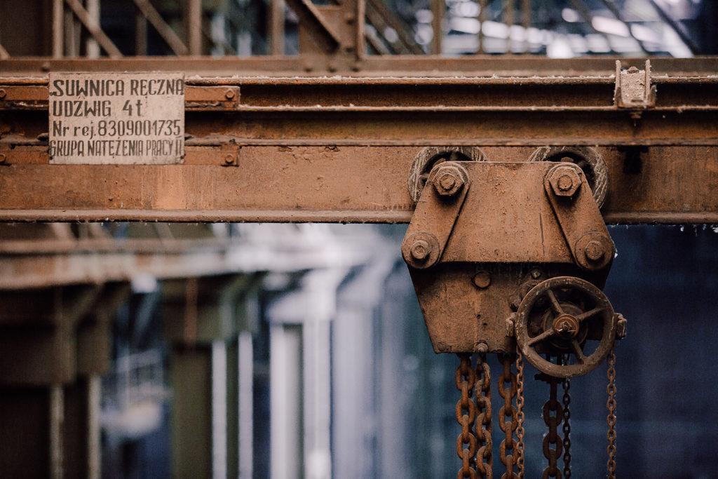 industrialne zdjecia slubne 09
