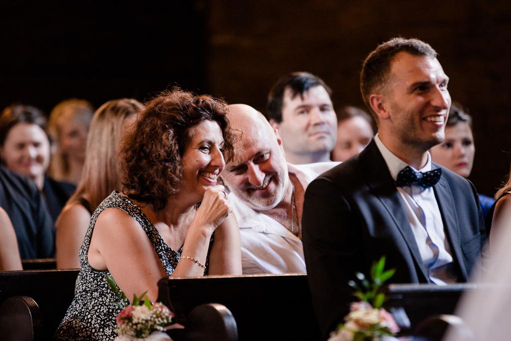 fotografia ślubna św. wawrzyńca w chorzowie