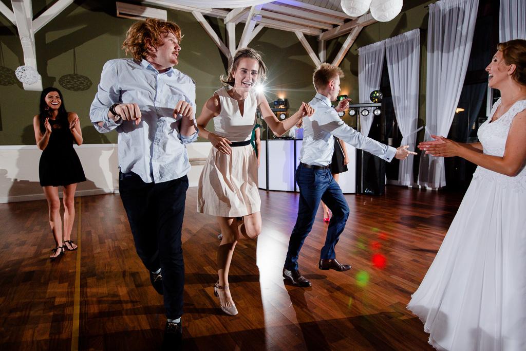 zdjęcia ślubne katowice