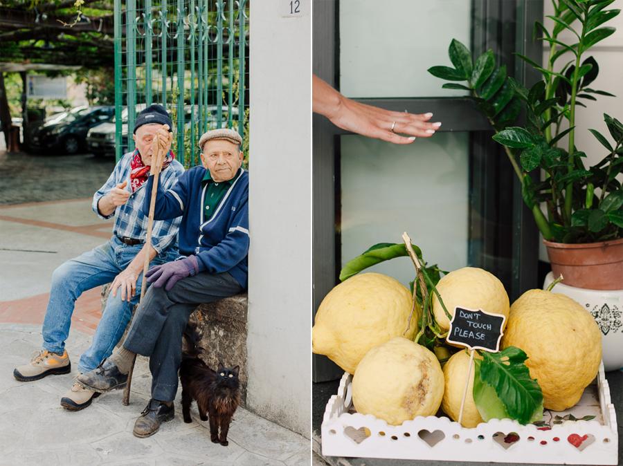 fotograf slubny gliwice katowice sesja wlochy 12