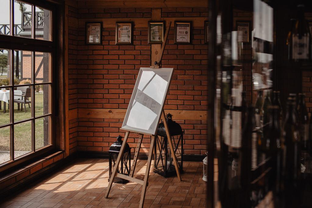 fotograf slubny warszawa trzy korony 002