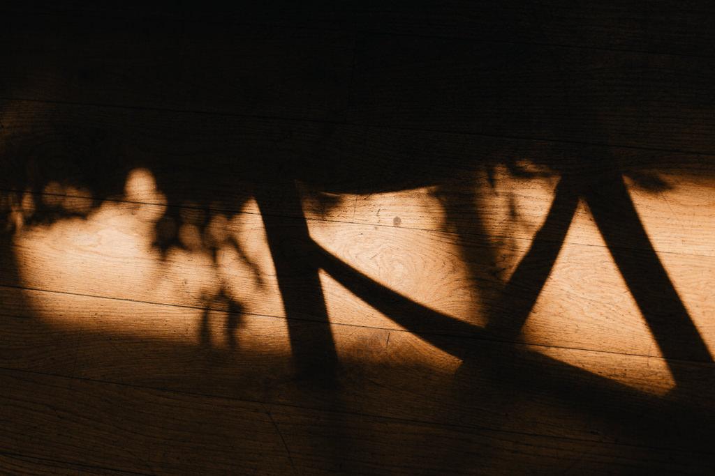 fotograf slubny warszawa trzy korony 006