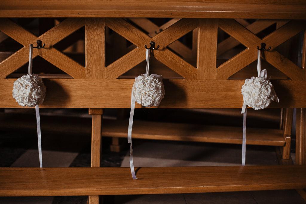fotograf slubny warszawa trzy korony 058 2