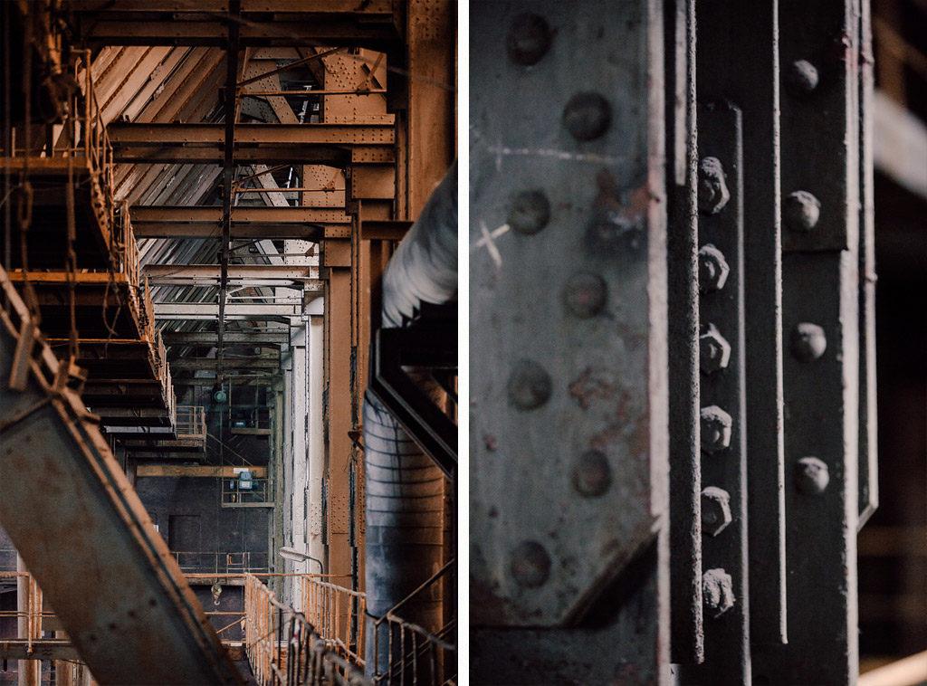 industrialne zdjecia slubne 01