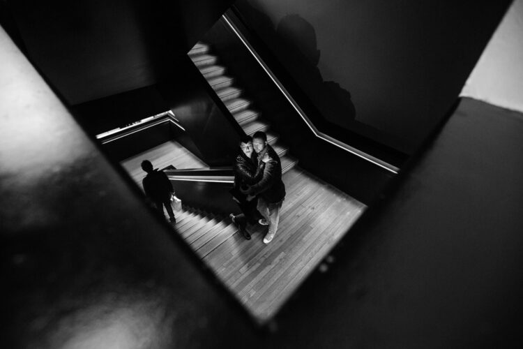 sesja narzeczenska pomysly miejsca 007