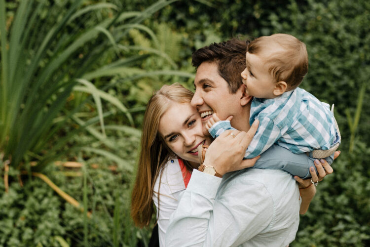 sesja rodzinna w plenerze pomysly 09
