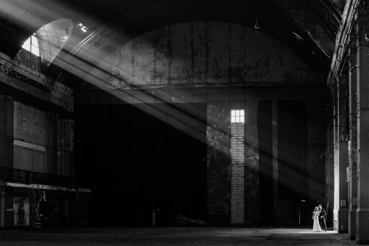 sesja slubna plener slubny pomysly minimalizm 02