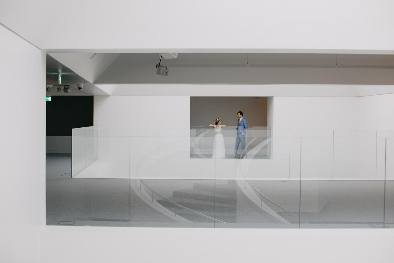 sesja slubna plener slubny pomysly minimalizm 12 2