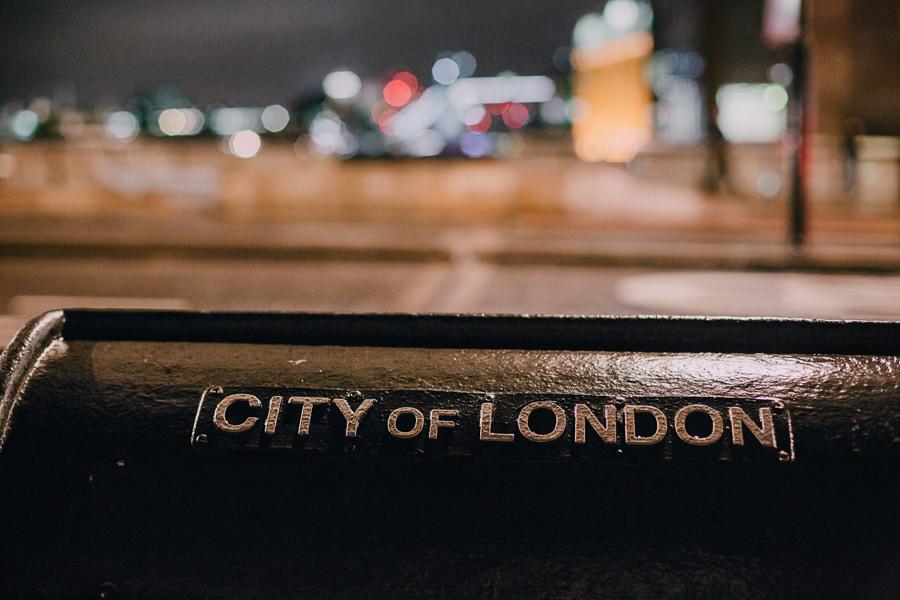 sesja slubna plener w londynie 001