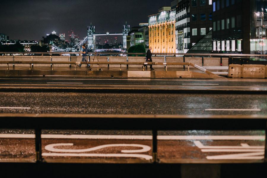 sesja slubna plener w londynie 002