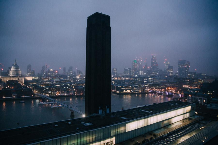 sesja slubna plener w londynie 003