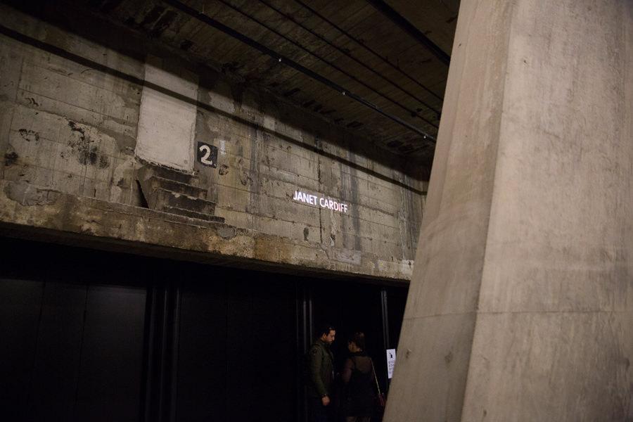 sesja slubna plener w londynie 006