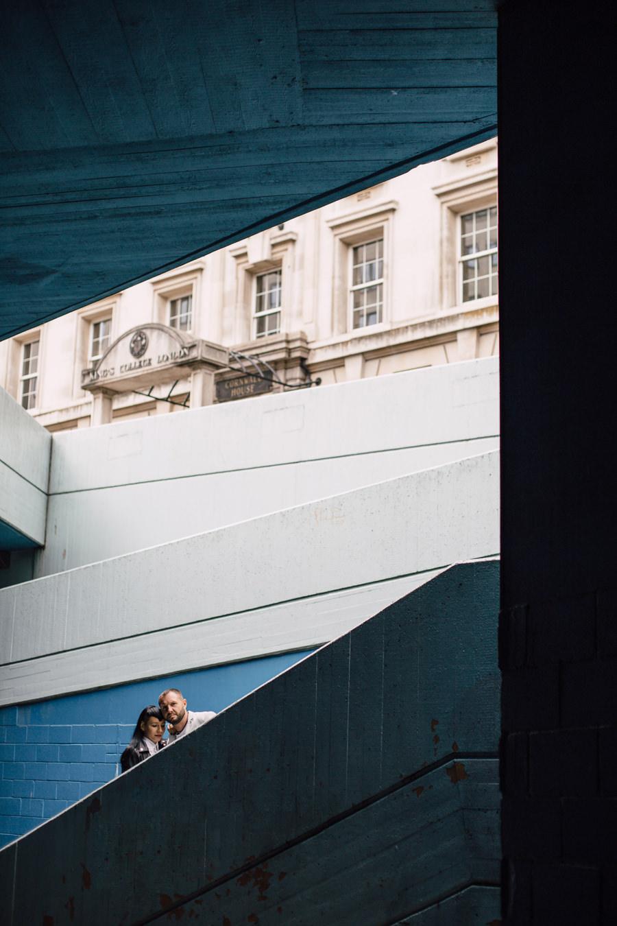 sesja slubna plener w londynie 040