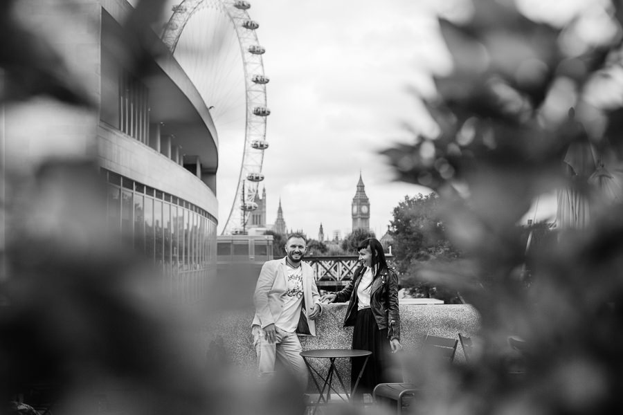 sesja slubna plener w londynie 066