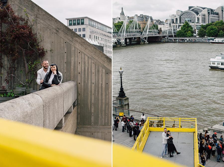 sesja slubna plener w londynie 068