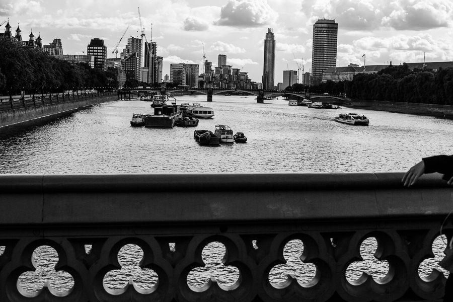 sesja slubna plener w londynie 080