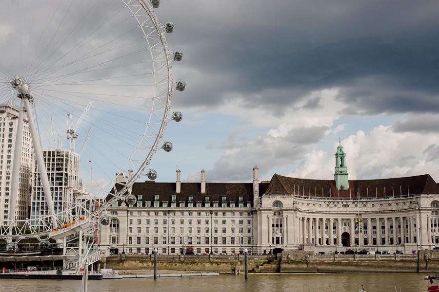 sesja slubna plener w londynie 081