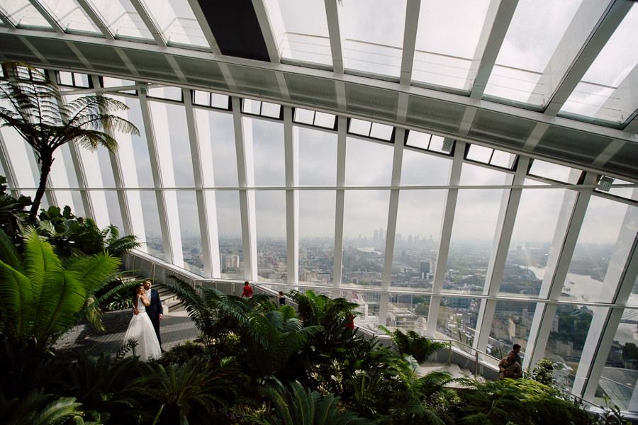 sesja slubna plener w londynie 088