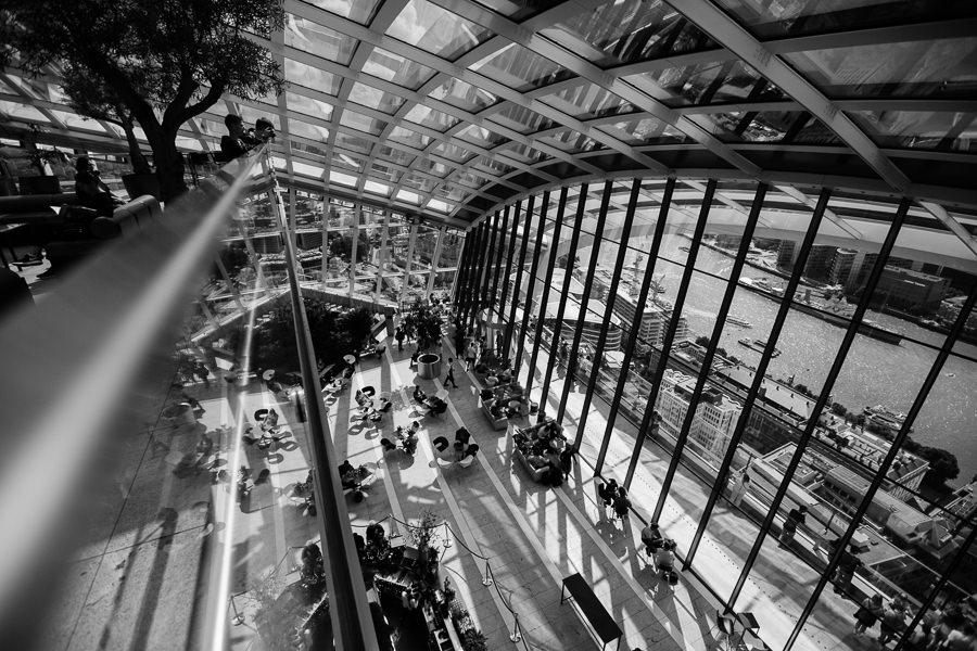 sesja slubna plener w londynie 089
