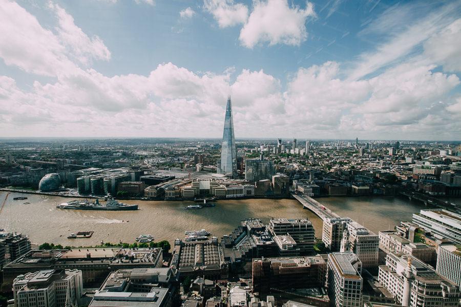 sesja slubna plener w londynie 095