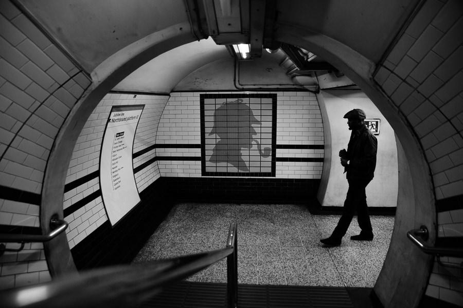 sesja slubna plener w londynie 110