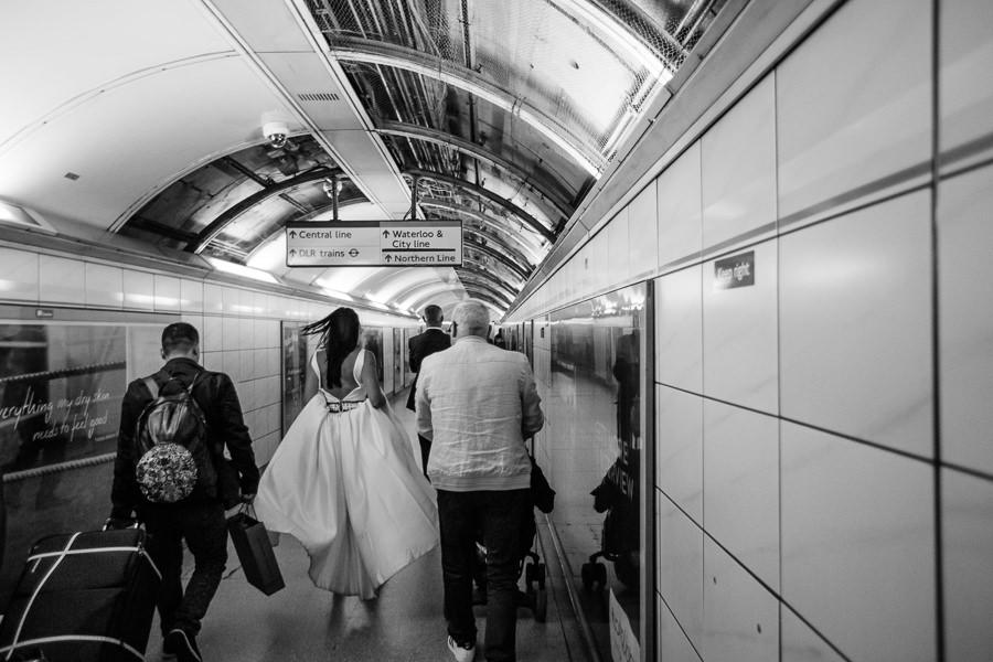sesja slubna plener w londynie 112