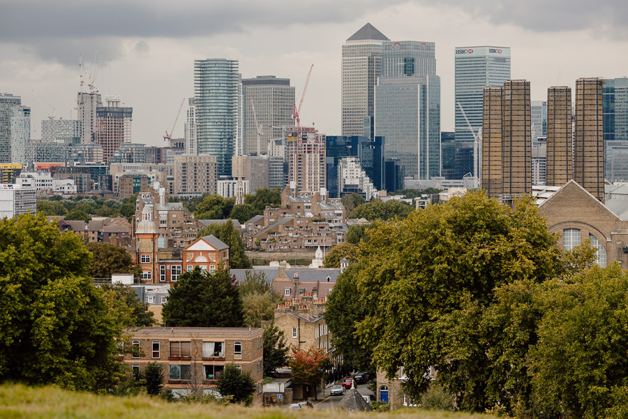 sesja slubna plener w londynie 125