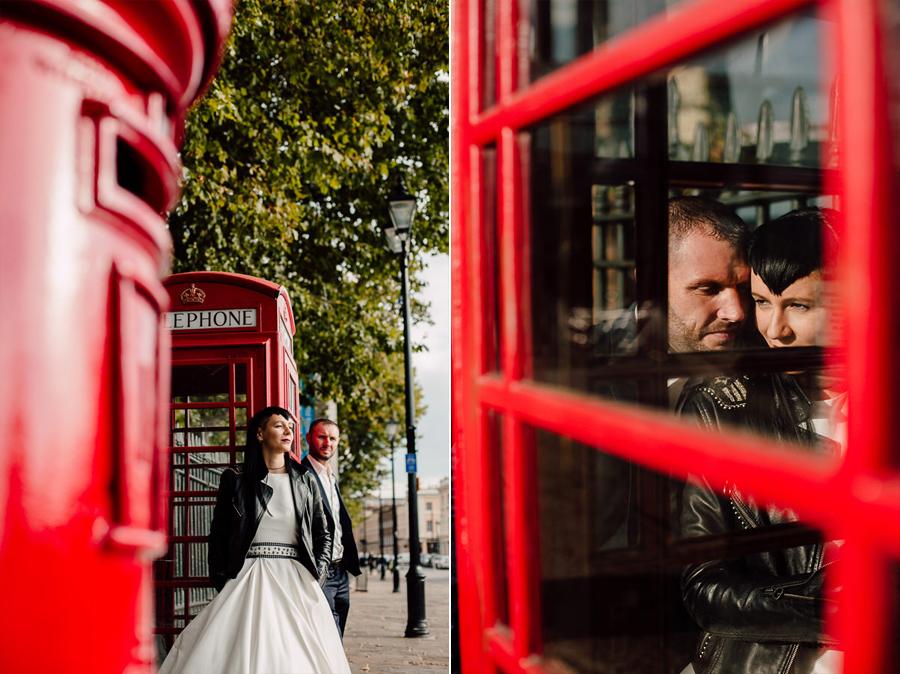 sesja slubna plener w londynie 133