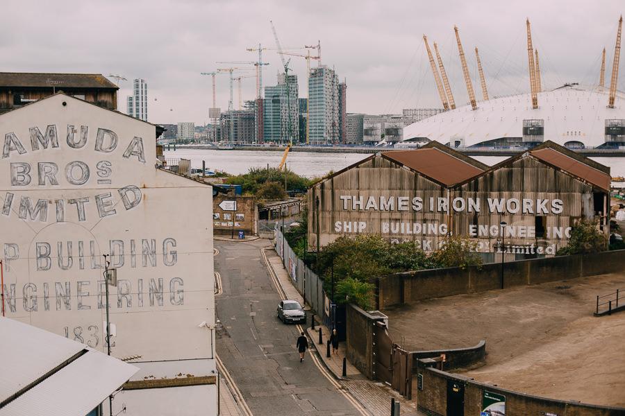 sesja slubna plener w londynie 148