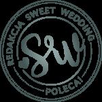sweet wedding blog polecam 1