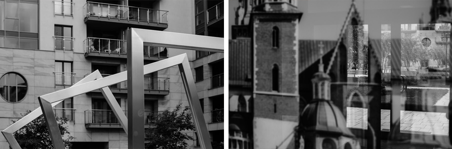 wesele krakow hotel qubus fotograf 003
