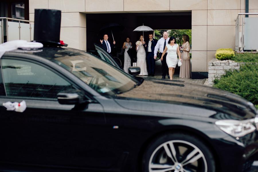 wesele krakow hotel qubus fotograf 036