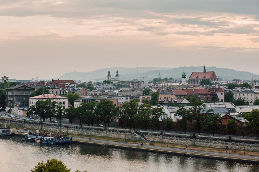 wesele krakow hotel qubus fotograf 101