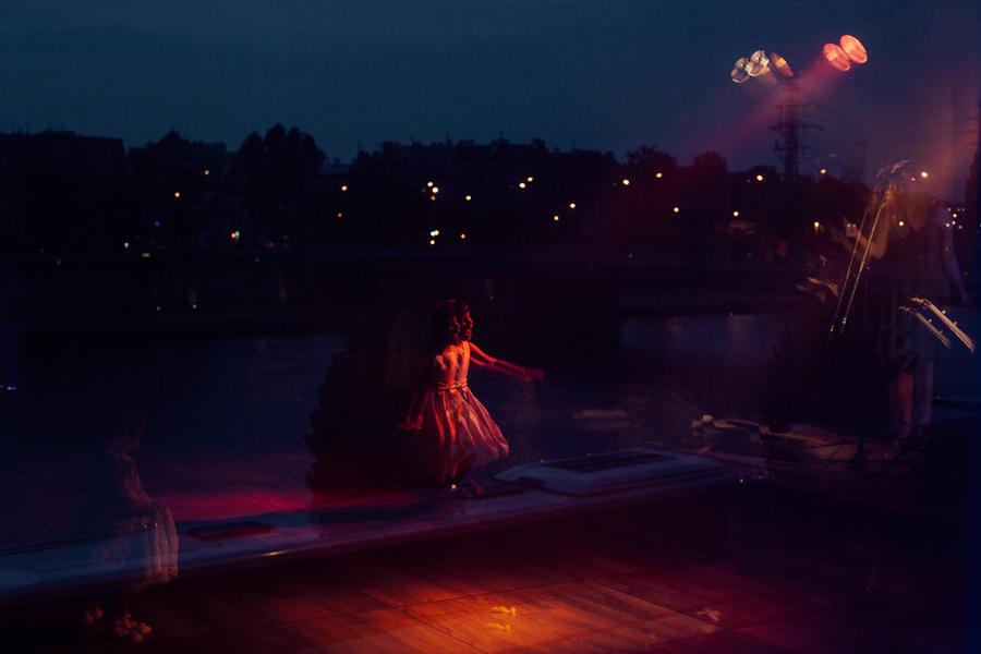 wesele krakow hotel qubus fotograf 138