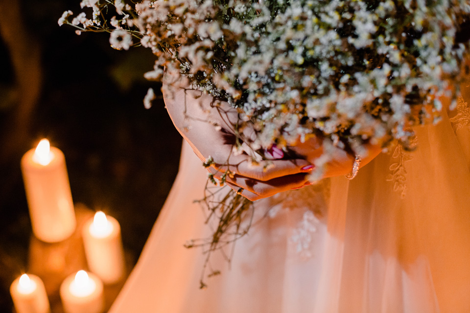 naturalna fotografia ślubna katowice