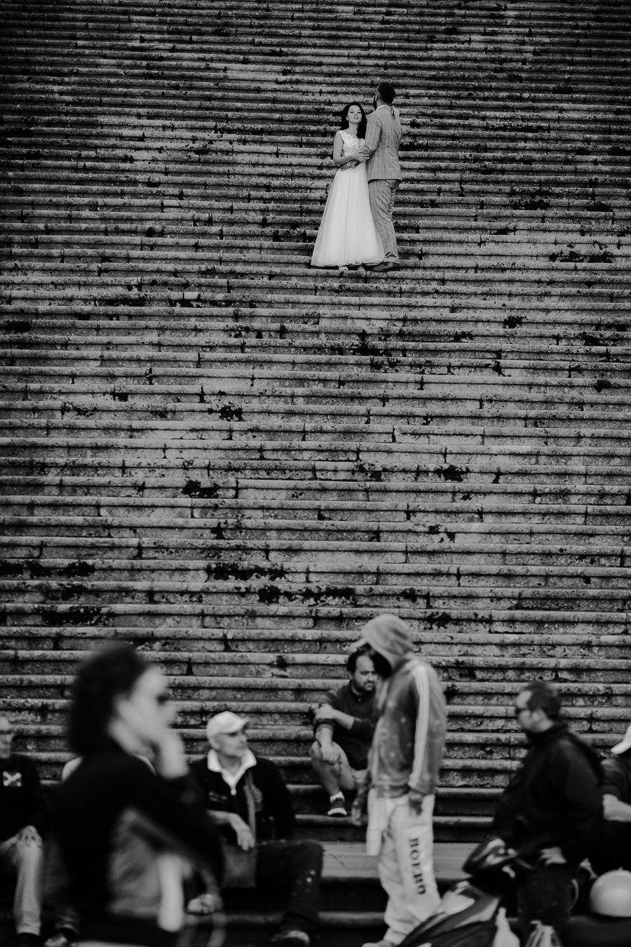 zdjecia slubne wlochy amalfi fotograf slubny gliwice katowice 15