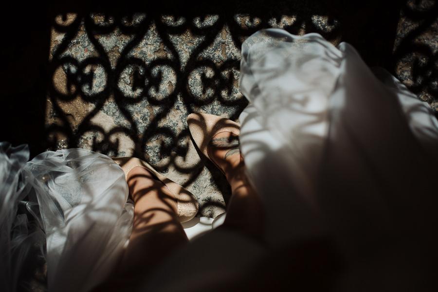 zdjecia slubne wlochy amalfi fotograf slubny gliwice katowice 30